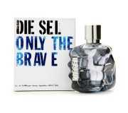 Only The Brave 75 ml