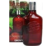 Red Delicious Picnic men 100 ml