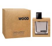 He Wood 100 ml