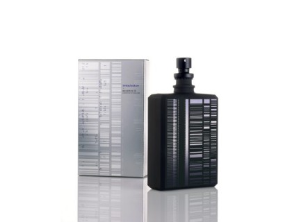 Парфюмерная вода Escentric 01 Limited edition 100 ml от Escentric Molecules