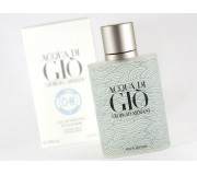 Acqua Di Gio Acqua for Life 100 ml
