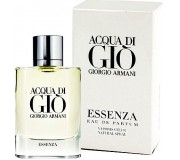 Acqua di Gio Essenza 100 ml