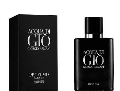 Туалетная вода Acqua di Gio Profumo 100 ml от Giorgio Armani