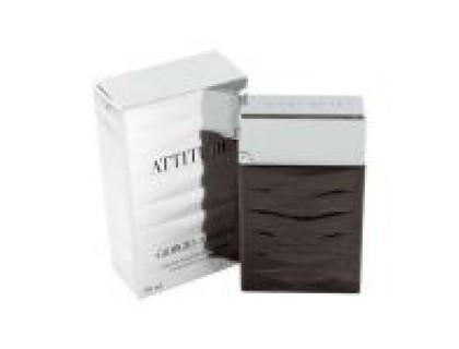 Туалетная вода Attitude100 ml от Giorgio Armani