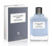 Gentlemen Only 100 ml