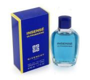 Insense Ultramarine 100 ml