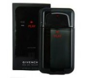 Play Intense men 100 ml
