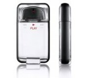 Play men 100 ml