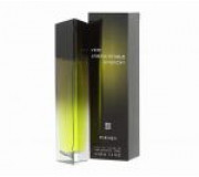 Very Irresistible For Men 100 ml