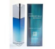 Very Irresistible Fresh Attitude For Men 100 ml