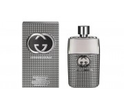 Gucci Guilty Stud Limited Edition Pour Homme 90 ml