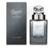 Gucci by Gucci Homme 90 ml