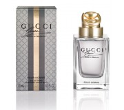 Gucci by Gucci Made to Measure 90 ml