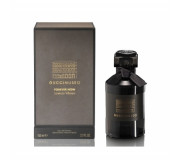 Museo Forever Now 100 ml