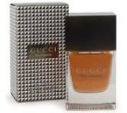 Gucci Pour Homme 100 ml