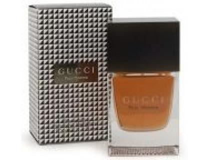 Туалетная вода Gucci Pour Homme 100 ml от Gucci