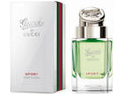 Туалетная вода GUCCI BY GUCCI Sport Pour Homme 90 ml от Gucci