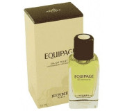 EQUIPAGE 100 ml