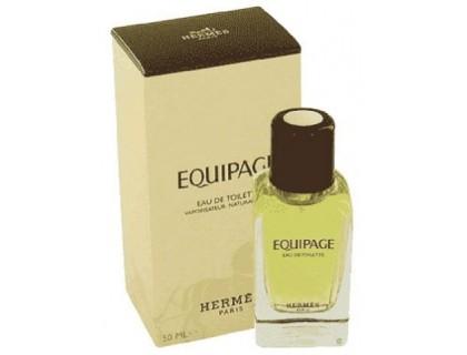 Туалетная вода EQUIPAGE 100 ml от Hermes