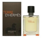 Terre D'Hermes 100 ml