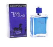 Terre D'Hermes Sport 100 ml