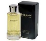 Baldessarini 75 ml