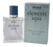 Elements Aqua 100 ml