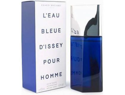 Туалетная вода L'Eau Bleue d'Issey Pour Homme 100 ml от Issey Miyake
