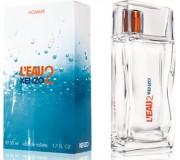 L`Eau 2 Kenzo Pour Homme 100 ml