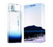 L'eaupar eau Indigo pour homme 100 ml