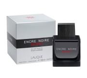 Encre Noire Sport 100 ml