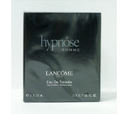 Hypnose Homme Twist & Spray 3х20 ml