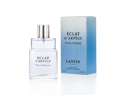 Туалетная вода Eclat d'Arpege pour Homme 100 ml от Lanvin