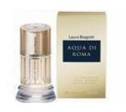 Aqua di Roma Men 100 ml