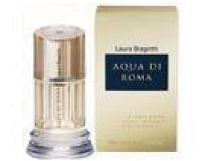 Туалетная вода Aqua di Roma Men 100 ml от Laura Biagiotti