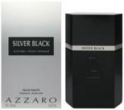 Silver Black 100 ml