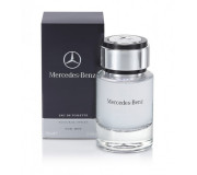 Mercedes-Benz 100 ml
