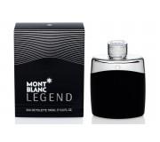 Legend for men 100 ml
