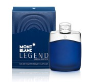 Legend Special Edition 100 ml