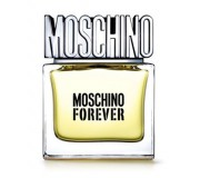Forever for Men 100 ml