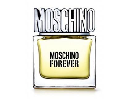 Туалетная вода Forever for Men 100 ml от Moschino