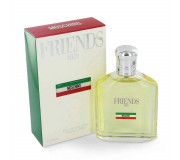 Friends Men 125 ml