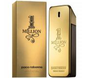 1 Million 100 ml