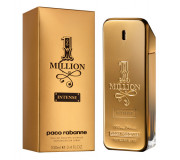1 Million intense 100 ml