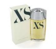 XS Pour Homme 50 ml