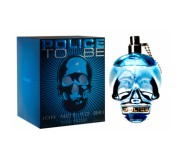 TO BE Men 125 ml