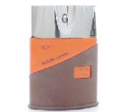 Orange Coffe 100 ml
