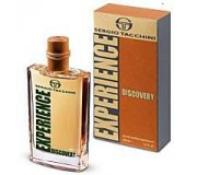 Experience Discovery Man 100 ml