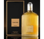 For Men 100 ml