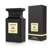 Oud Wood 100 ml